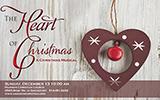heartofchristmas-160x100